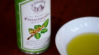 huile-pistache