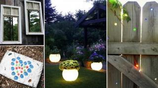idees-decoration-amenagement-jardin