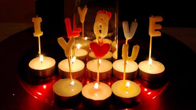15 id es adorables pas ch res pour la saint valentin - Idees pour la saint valentin ...