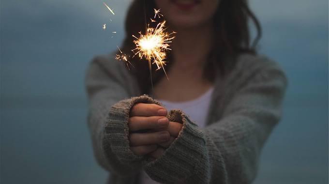 30 Choses Que Vous Faites Qui Impressionnent Votre Entourage Sans Que Vous en Rendiez Compte.