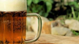 ingrédient pour rendre biere désaltérante