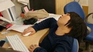 insomnie remède pour se relaxer