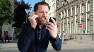 iphone 4 lent