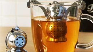 laisser-infuser-the