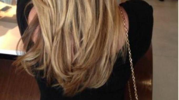 Ma Recette Rapide de Laque Faite Maison pour Cheveux Fins.