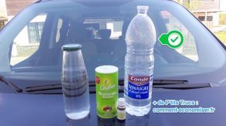 laver-interieur-voiture-vinaigre-blanc