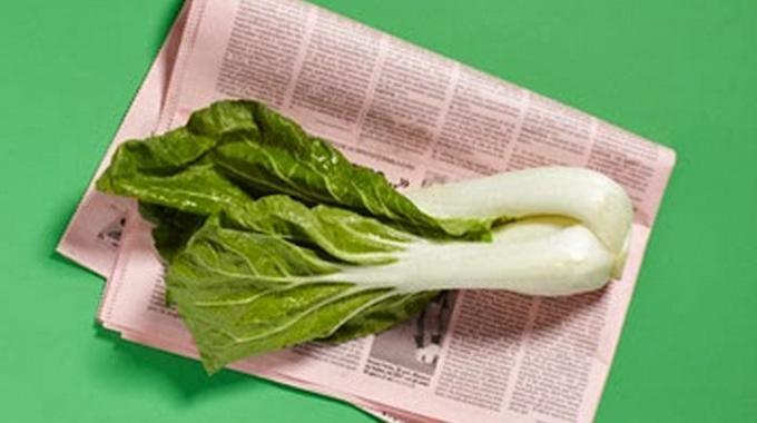 Le bac l gumes de votre frigo ne sentira plus mauvais - Bac a legume frigo ...