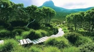 les plus belles randonnées au monde