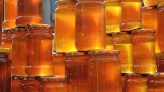 liste-remèdes-miel