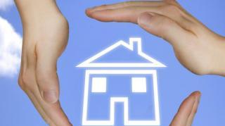 location-appartement-sans-caution-garant