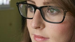lunettes-visage