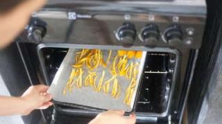 lutter contre odeurs cuisine citron