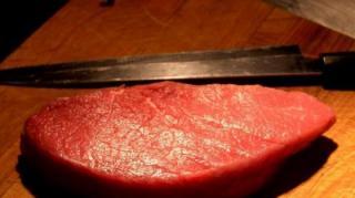 manger-moins-viande-economies