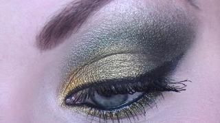maquillage-fetes
