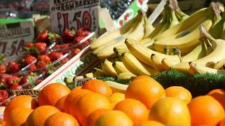 marché-légumes