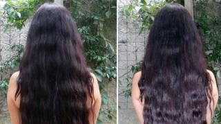 masque-naturel-cheveux-ternes