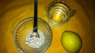 masque-peau-grasse-argile-citron