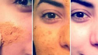 masque-visage-naturel-contre-rides