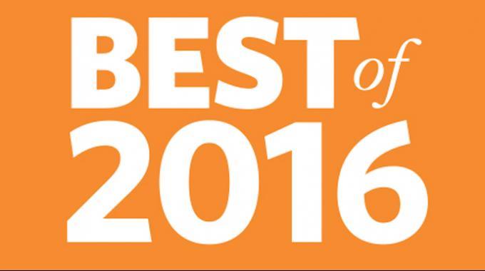 Redécouvrez les Meilleures Astuces de 2016.