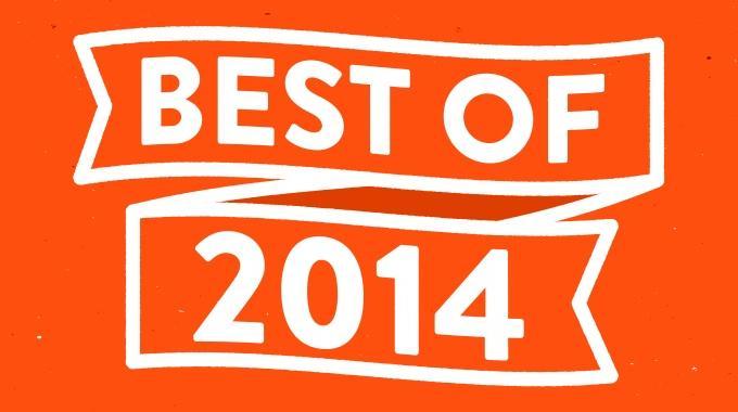 Le Top 25 des Astuces les Plus Partagées en 2014.
