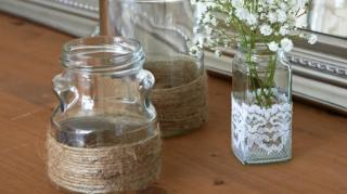 meilleures-idees-recyclage-deco