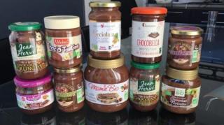 meilleures-pates-tartiner-chocolat-noisettes-bio