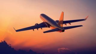 meilleurs comparateurs de vols