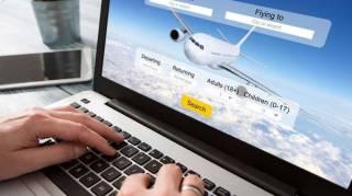 Meilleurs sites internet pour voyager pas cher