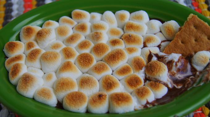 Une Recette de Marshmallows Fondants Que Vous Allez Adorer !