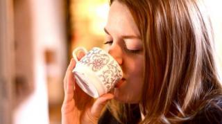 mémoire-café-carrousel