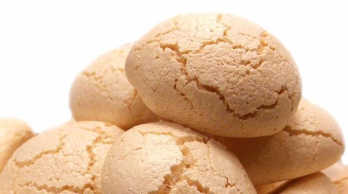La Meringue : Un Dessert Gourmand à Seulement 0,06 € Pièce !