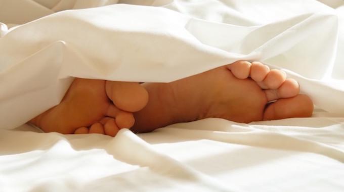 Fait mal le ventre quand tu te couches sur le dos à la grossesse