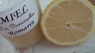 miel-citron-eviter-crise-foie