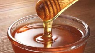 miel-creme-peaux-seches