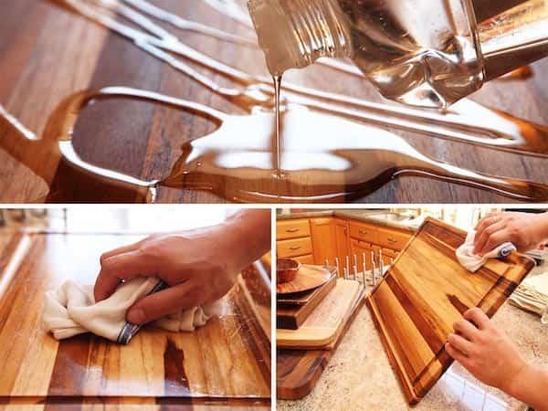 planche d couper en bois ou en plastique laquelle est. Black Bedroom Furniture Sets. Home Design Ideas