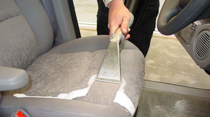 enfin une astuce pour d sodoriser fond l 39 int rieur de votre voiture. Black Bedroom Furniture Sets. Home Design Ideas
