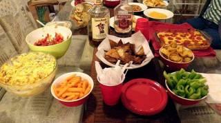 nourriture-boissons-preparer-repas-car.jpg