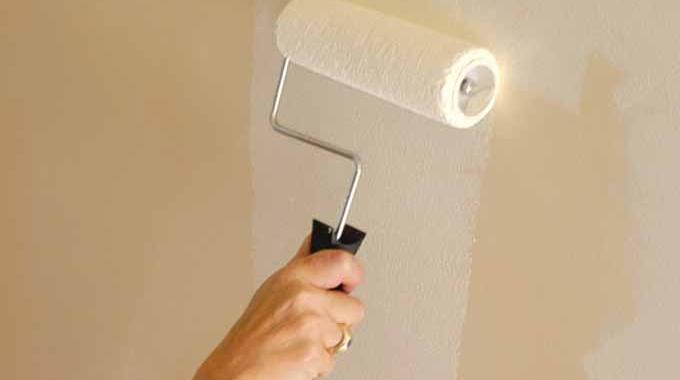 10 trucs pour liminer rapidement les odeurs de peinture dans la maison. Black Bedroom Furniture Sets. Home Design Ideas