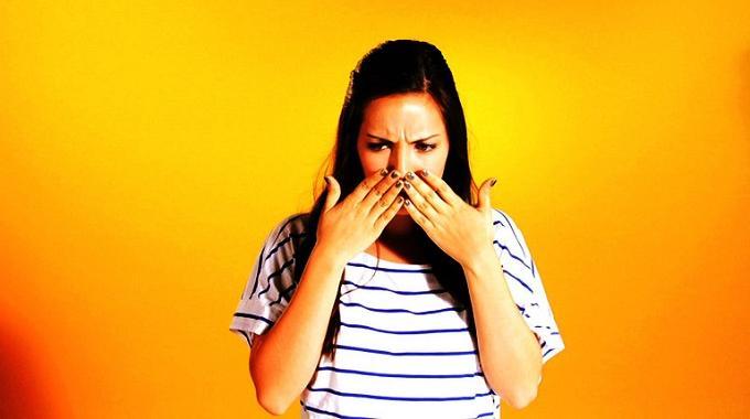 6 astuces pour se d barrasser des mauvaises odeurs sur les mains. Black Bedroom Furniture Sets. Home Design Ideas