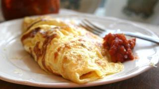 omelette-confiture