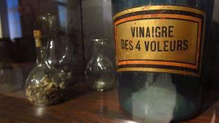 origines-vinaigre-vin-cidre-riz-blanc