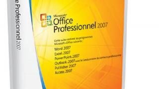 pack-office
