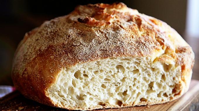 6 id u00e9es pour ne plus jeter votre pain rassis