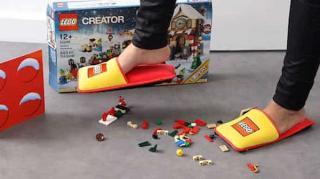pantoufle-anti-lego