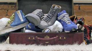 pas-abimer-chaussures-valise.jpg