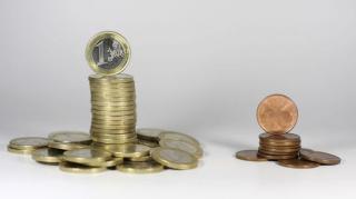 pauvres fraudent moins que riches