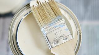 peinture-blanche