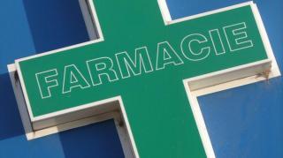 pharmacie paris pas cher