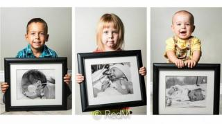 photos-enfants-prematures-devenus-grands