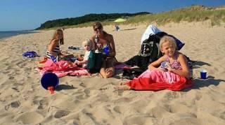 picnic-plage-11-astuces-car.jpg